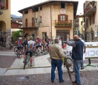 Gran Fondo Mountain Bike-Borno